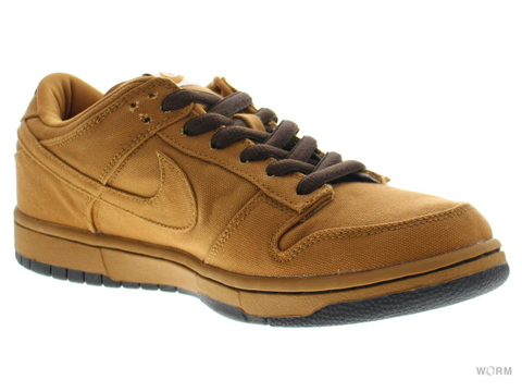 size 40 9dd00 676d3 coupon code for nike dunk sb carhartt 8ba5a e16e2