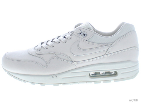 【29cm】NIKE WMNS AIR MAX 1 PINNACLE 839608-001 lt bone/lt bone-sail