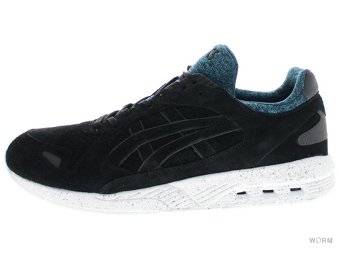 【US10】ASICS GT-COOL XPRESS tql6l1-9090 black