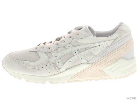 【US10】ASICS GEL-SIGHT tq6l0l-2102 whisper pink
