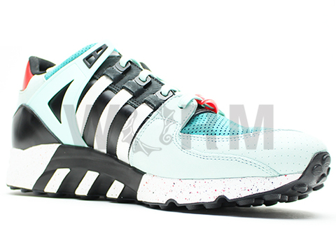 【US11.5】adidas EQUIPMENT RUNNING SUPPORT c77364 fromin/cblack/ftwwht